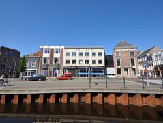 Rental Property in Breda - Rozemarijnstraat
