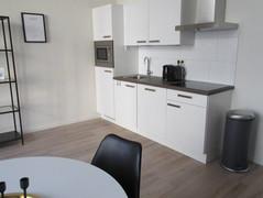 Rental Property in Rotterdam - Eendrachtsweg