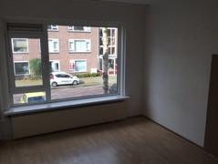 Rental Property in Breda - Columbusstraat