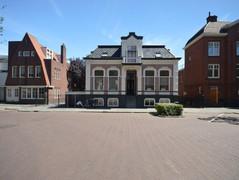 Huurwoning in Groningen - Kruitgracht