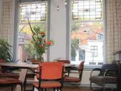Huurwoning in Delft - Molslaan