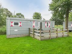 Rental Property in Biddinghuizen - Spijkweg