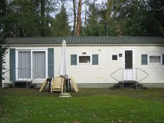 Rental Property in Epe - Veldkampweg