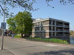 Rental Property in Aalsmeer - Drie Kolommenplein
