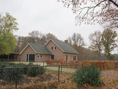 Huurwoning in Son en Breugel - Sonniuswijk