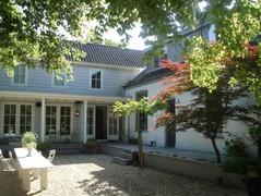 Rental Property in Loosdrecht - Molenmeent