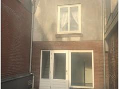Rental Property in Gorinchem - Helmsteeg