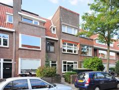 Huurwoning in Rijswijk - Da Costalaan