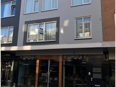 Rental Property in Geldrop - Korte Kerkstraat