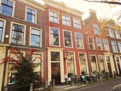 Huurwoning in Leiden - Steenschuur