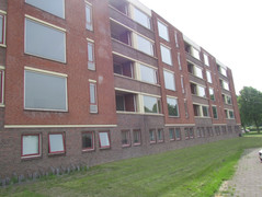 Huurwoning in Delfzijl - Vlamoven