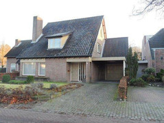 Rental Property in Knegsel - Eikenbocht