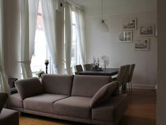 Rental Property in Gorinchem - Kruisstraat