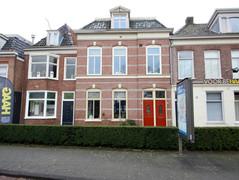 Huurwoning in Leeuwarden - Noorderweg