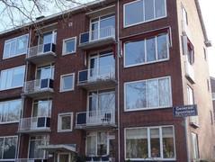 Huurwoning in Rijswijk - Generaal Spoorlaan