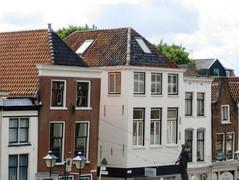 Rental Property in Gorinchem - Molenstraat