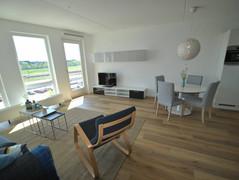 Rental Property in Beverwijk - Nieuwstraat