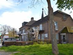 Huurwoning in Leende - Torenplein