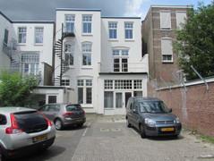 Huurwoning in Arnhem - Paul Krugerstraat