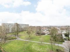 Huurwoning in Brunssum - Henri Dunantstraat
