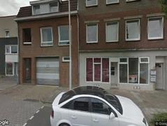 Huurwoning in Kerkrade - Toupsbergstraat