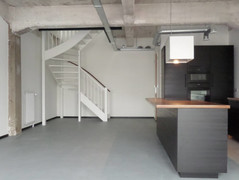 Rental Property in Oisterwijk - Almystraat
