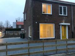 Huurwoning in Leeuwarden - Berkenstraat