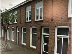 Huurwoning in Leeuwarden - Willem Lorstraat