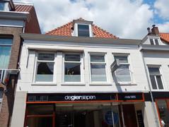Rental Property in Gorinchem - Haarstraat