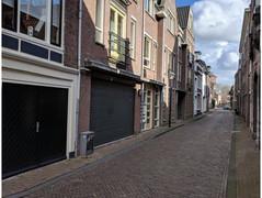Rental Property in Gorinchem - Balensteeg