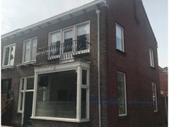 Huurwoning in Leeuwarden - Bleeklaan