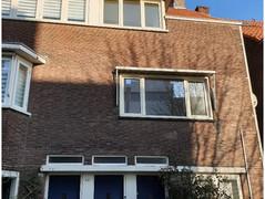 Huurwoning in Arnhem - Broekstraat