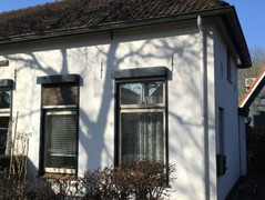 Rental Property in Rozendaal - Ringallee