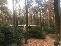 Huurwoning in Otterlo - Heiderand
