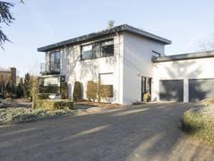 Rental Property in Maarheeze - Koenraadtweg