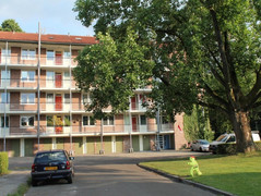 Rental Property in Amersfoort - Haydnstraat