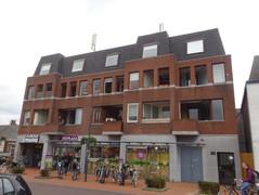 Huurwoning in Veldhoven - Rapportstraat