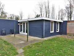 Rental Property in Biddinghuizen - Bijsselseweg
