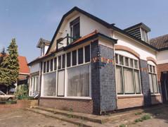 Huurwoning in Soest - Koninginnelaan