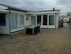Huurwoning in Vinkeveen - Winkeldijk