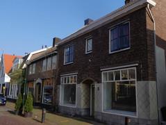 Rental Property in Oosterbeek - Weverstraat