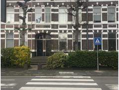 Huurwoning in Tiel - Stationsstraat