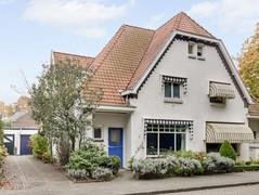 Rental Property in Geldrop - Parallelweg