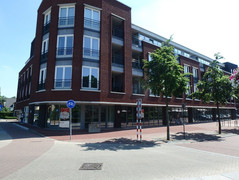 Huurwoning in Eersel - Willibrorduslaan