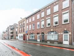 Huurwoning in Kerkrade - Grupellostraat