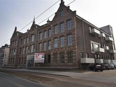 Huurwoning in Arnhem - Boulevard Heuvelink
