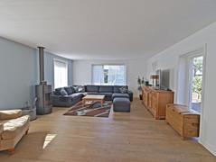 Rental Property in Aalsmeer - Oosteinderweg