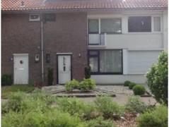 Huurwoning in Veldhoven - Burgemeester van Hooffln