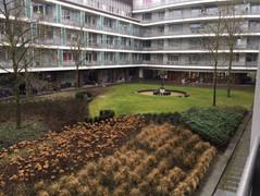Rental Property in Den Bosch - Onderwijsboulevard