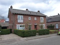 Huurwoning in Soest - Korte Bergstraat